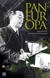 Book Cover: Paneuropa : 1922-1966