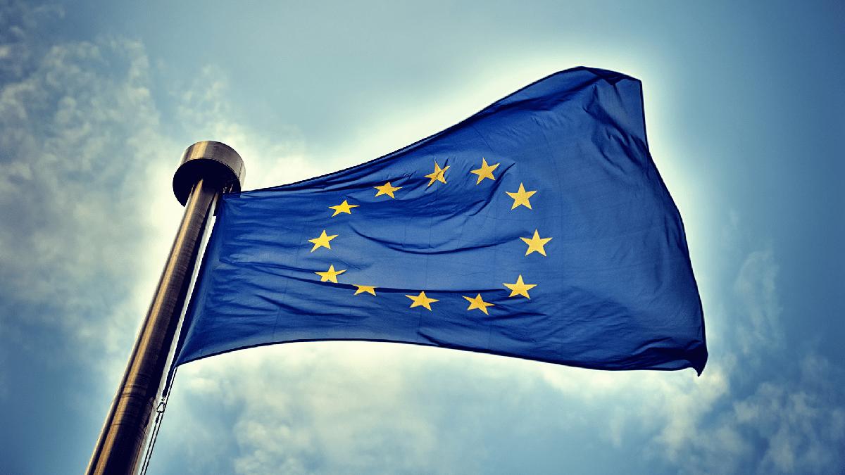 Consiglio UE