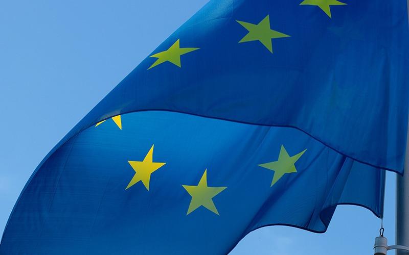 Unione Europea Europe Direct