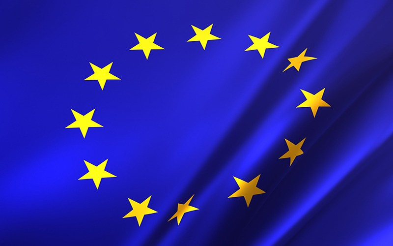 Programma Ue diritti e valori