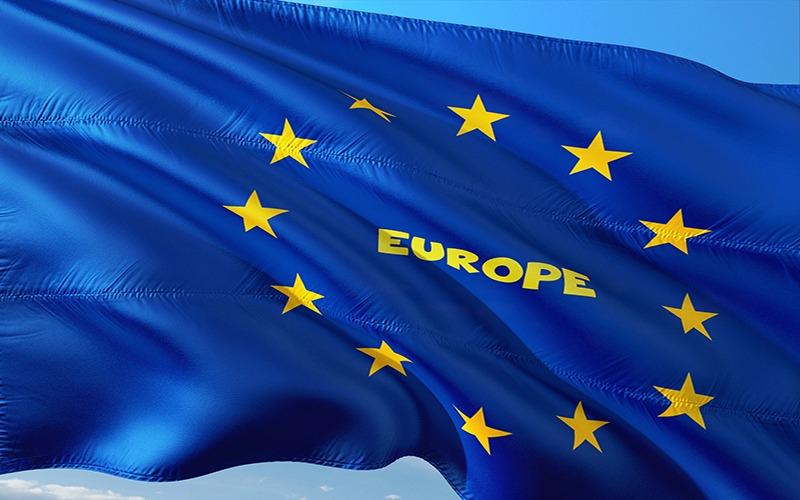 Brussels Economic Forum