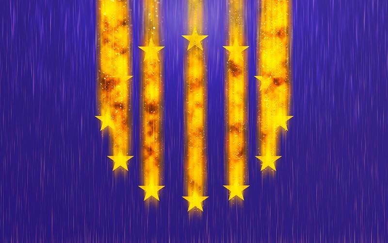 Certificato digitale verde Ue