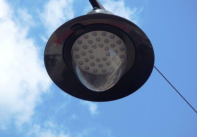 Firenze esempio di riqualificazione energetica grazie ai fondi europei
