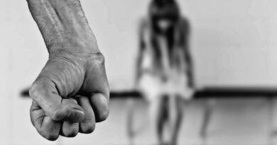 CERV bando per il contrasto della violenza di genere e contro i bambini